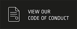 code_of_conduct_button