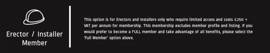 2017_erector_installer_button