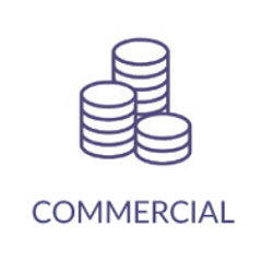 sector_commercial