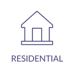 sector_residential