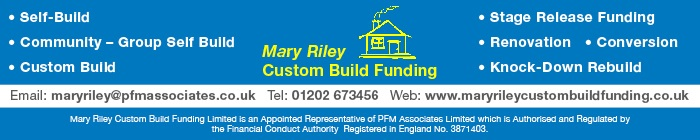 Mary Riley Associates