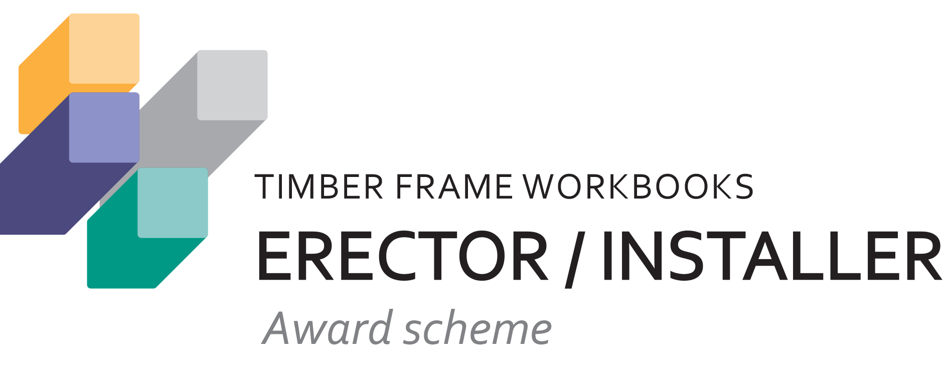 STA_Timber_Frame_Workbooks_Erector_Installer_logo