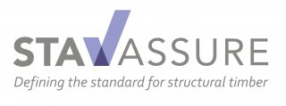 STA_Assure_logo_with_strapline