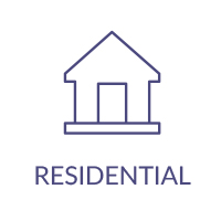 Residential link